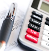 Tax Accountant Arizona